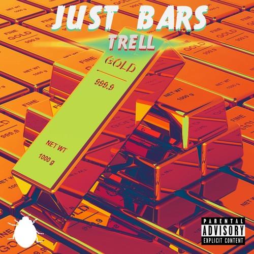 Trell Huncho - Trell Bars (The Intro)